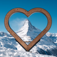 Love  Mountains Profile Picture