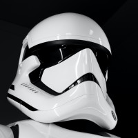 Star Wars Profile Picture
